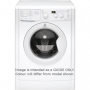Indesit IWD71250S Price Comparison
