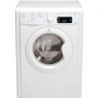 Indesit IWE81281 Price Comparison