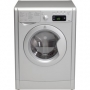 Indesit IWE81281S Price Comparison