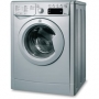 Indesit IWE81481S Price Comparison