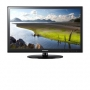 Samsung UE22D5003 Price Comparison