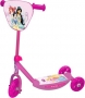 Disney Princess Tri Scooter Price Comparison