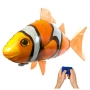 Air Swimmers Clown Fish Price Comparison
