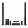 Sony BD-VE880 Price Comparison