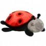 Twilight Ladybug Price Comparison