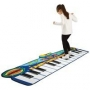 Gigantic Piano Mat Price Comparison
