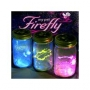 My Pet Firefly Jar Price Comparison