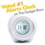 Tocky Alarm Clock Price Comparison