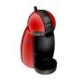 Krups KP100640 Dolce Gusto Piccolo Red Price Comparison