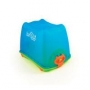 Trunki Blue Toybox Price Comparison