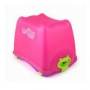 Trunki Pink Toybox Price Comparison