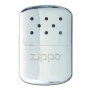 Zippo Handwarmer Price Comparison