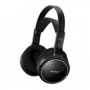 Sony MDR-RF810RK Price Comparison
