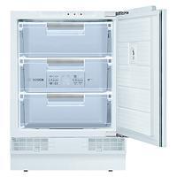 Bosch GUD15A50GB