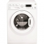 Hotpoint WMUD9627P Price Comparison
