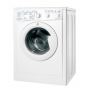 Indesit IWB5123 Price Comparison