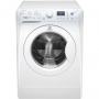 Indesit PWE91472W Price Comparison