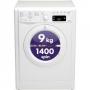Indesit IWE91480 Price Comparison