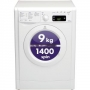 Indesit IWE91480 Price Comparison