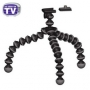 GorillaPod Price Comparison