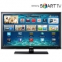 Samsung UE26EH4500WXXU Price Comparison