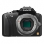 Panasonic Lumix DMC-G3 Price Comparison