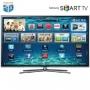 Samsung UE55ES6800 Price Comparison