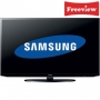 Samsung UE32EH5000 Price Comparison