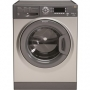 Hotpoint WDUD9640G Price Comparison