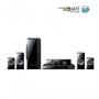 Samsung HTE5500 Price Comparison