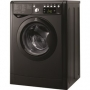 Indesit IWE7145 Price Comparison