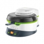 Breville Halo Health VDF065  Price Comparison