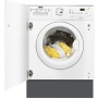 Zanussi ZWI71201WA Price Comparison