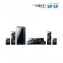 Samsung HT-E6500 Price Comparison