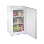 Fridgemaster MUZ4965 Price Comparison
