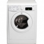 Indesit IWE91481 Price Comparison
