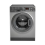 Hotpoint WMFG8337G Price Comparison