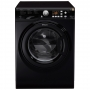 Hotpoint WMFG8537K Price Comparison