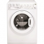 Hotpoint WDAL8640P Price Comparison