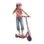 Razor E100 Pink Price Comparison