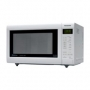 Panasonic NN-CT552WBPQ Price Comparison