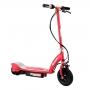 Razor E100 Red Price Comparison