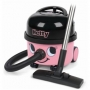 Numatic Hetty HET200A Price Comparison