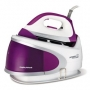 Morphy Richards 42220 Price Comparison