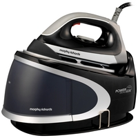 Morphy Richards 42221