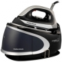 Morphy Richards 42221  Price Comparison