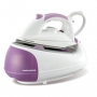 Morphy Richards 42244 Price Comparison