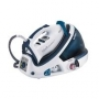 Tefal GV8461  Price Comparison