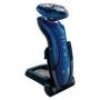 Philips RQ1145/17 Sensotouch Shaver Price Comparison
