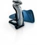 Philips RQ1151/17 Sensotouch Shaver Price Comparison